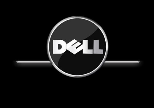 an introduction to dell company corporation Dell technologies is the world's largest privately-controlled technology company we provide the essential infrastructure for digital business and it transformation.